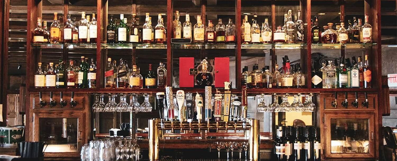 50-Jimmy's Bar