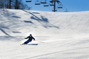 16 - welch village ski