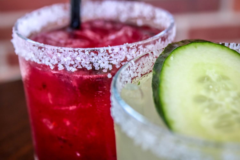 31-drinksVeranda