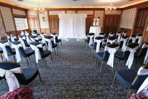41-Ceremony in Oak Room