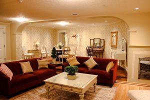 68 -Hamline Bridal Ready Room
