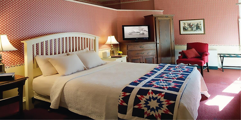 8 - standard room - 1800 px
