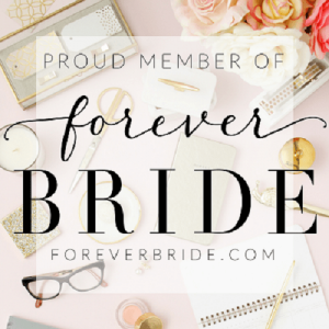 Proud-Member-Forever-Bride