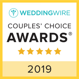 WeddingWireBadge2019