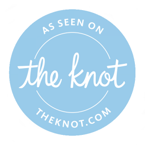 as-seen-on-the-knot
