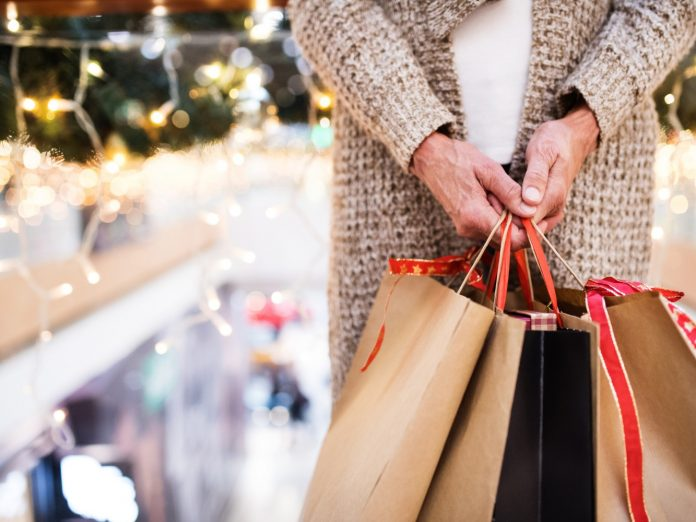 These are the best places to go holiday shopping in Red Wing.